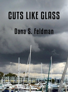 Cuts Like Glass